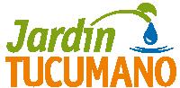 Jardín Tucumano